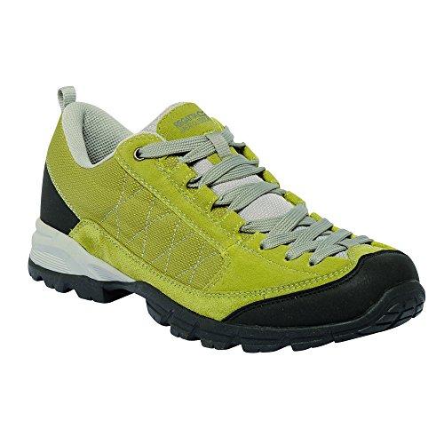 de Chaussures Rockville Vert EU Homme olive 47 Regatta marche Gris qESxRnE5