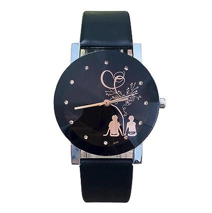 Relojes Pulsera baratos f634c21dea64