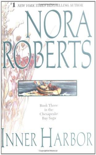 Chesapeake Bay Saga Book Series-8945