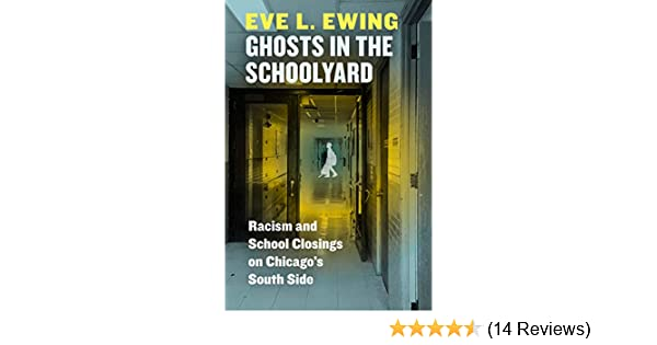 Diane Ravitchs Review Of Ghosts In >> Amazon Com Ghosts In The Schoolyard Racism And School Closings On