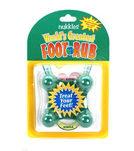 homedics foot soak - 7