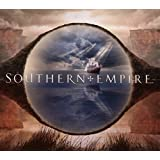 SOUTHERN EMPIRE -CD+DVD-