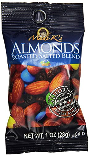 madi-ks-roasted-almond-blend-1-ounce-bags-pack-of-48