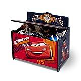 Delta-Children-Deluxe-Toy-Box