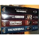 Bond: Thunderball