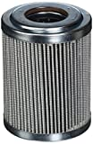 Wix 57741XE Cartridge Metal Canister Lube Filter, Pack of 1