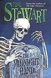 Midnight Hand, Paul Stewart, 0440863481