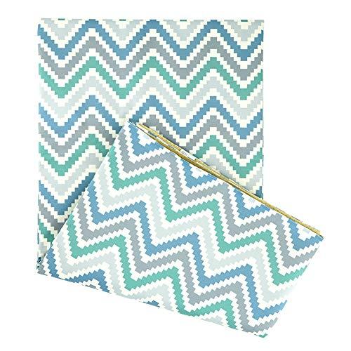 (Splat Floor Mat for Under High Chair/Arts/Crafts by CLCROBD, 51