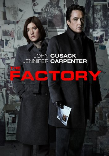 The Factory - Factory Video