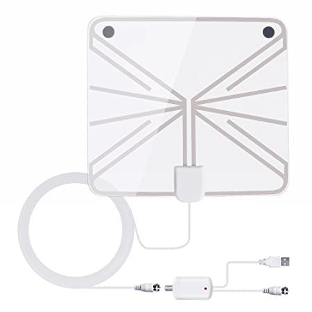 The 8 best regular tv antenna channels