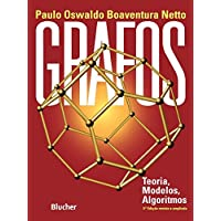 Grafos: Teoria, Modelos, Algoritmos