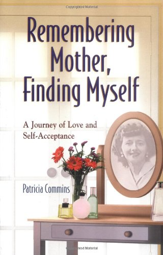 Remembering Mother, Finding Myself: A Journey of Love and Self-Acceptance