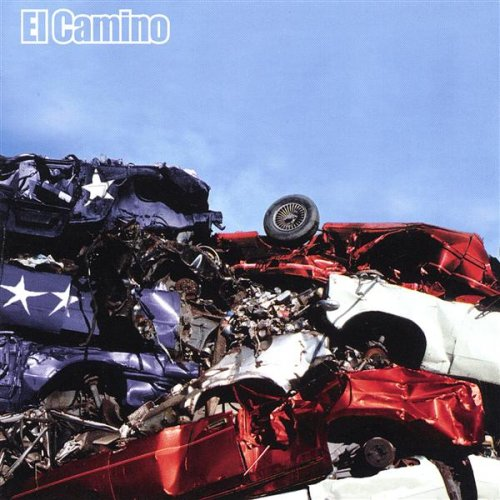 Amazon.com: Lawd Have Mercy: El Camino: MP3 Downloads