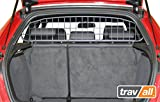 Travall Guard for Audi A3 Sportback (2004-2012) Also for Audi S3 Sportback (2008-2012) TDG1058 – Rattle-Free Steel Pet Barrier For Sale
