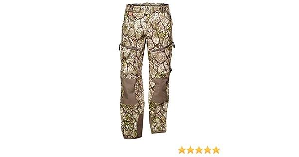 434d8e1824a Amazon.com : Badlands Hybrid Pant, Color Approach (Blbhybpaappr) : Sports &  Outdoors