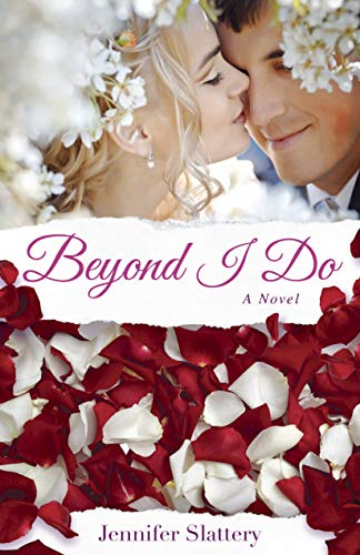 Beyond I Do: A Contemporary Romance Novel for $<!--$4.45-->