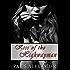 Kiss of the Highwayman (Stolen Kisses Book 1)