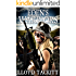 Eden's Warriors (A Distant Eden Book 4)