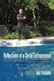 img - for Reflections of a Serial Entrepreneur: A street-smart guide to starting your own company book / textbook / text book