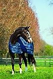 Horseware Blanket Liner 200g 78