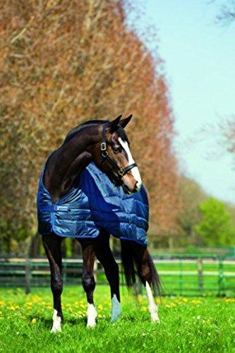 Horseware Blanket Liner 200g 81