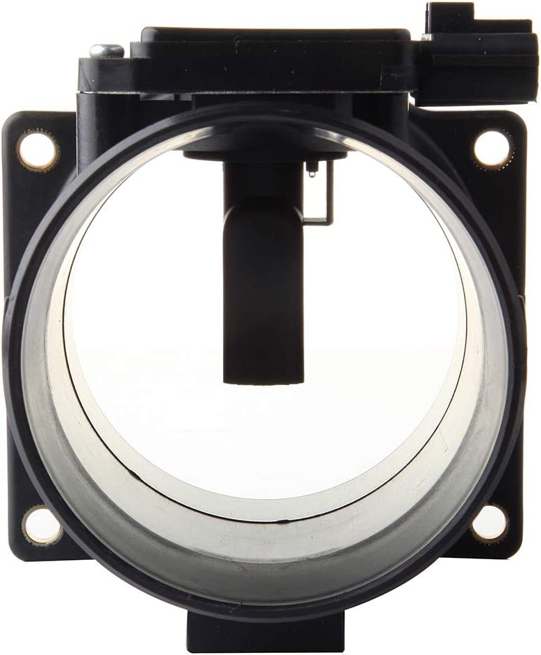 SELEAD Mass Air Flow Sensor XL3Z12B579BA Replacement fit for 1999-2003 Ford F-150 F-250 1999-2003 Ford F-250 F-350Super Duty 1999-2002 Lincoln Navigator 5.4L 1999-2002 Ford Expedition