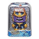Marvel Mighty Muggs Thanos #12