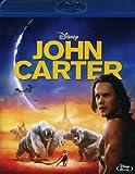 John Carter [Italian Edition]