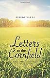 Letters to the Cornfield, Alipio Baldi, 1490839577