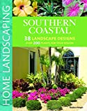 Southern Coastal Home Landscaping