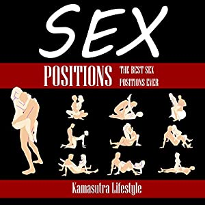 Free sex positions charts downloads