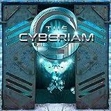 Cyberiam