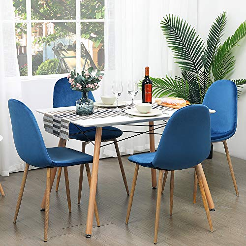 Buy modern dining tables