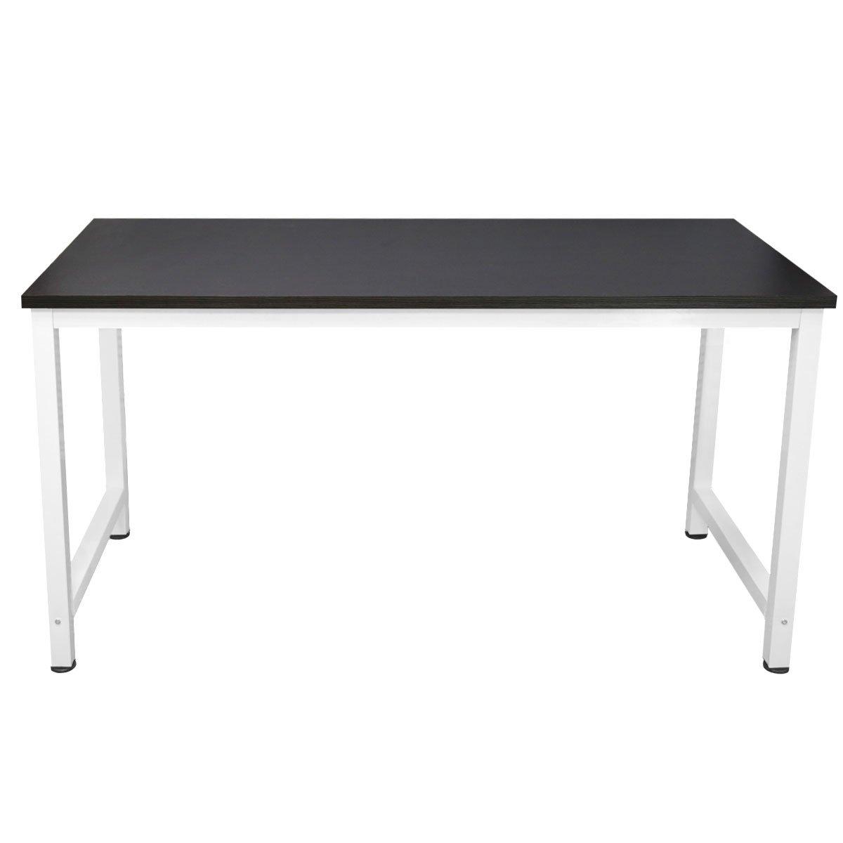 Gewaltig Schreibtisch 140x60 Sammlung Von Touchxel 140 X 60 Putertisch Esstische Bürotisch