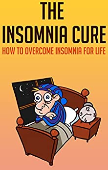how to overcome insomnia essay Sample essay on how to overcome insomnia majority of people suffer from insomnia, which is characterized by the trouble of falling asleep or getting a restful sleep it is a dire problem whose victims result to doctors for medication and advice.