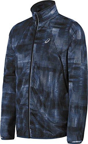Sport Lightweight Woven Jacket - 1