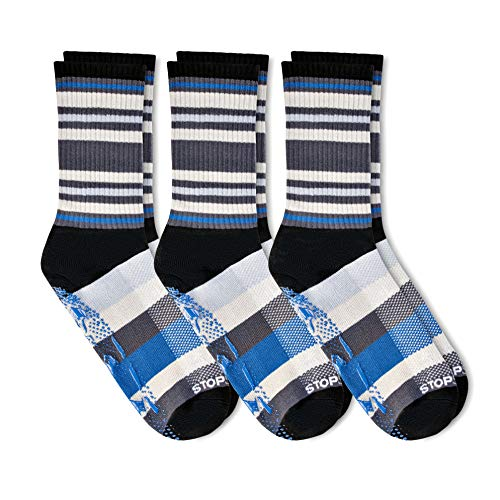 Bestselling Men Yoga Socks