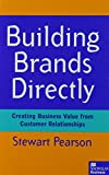 Building Brands Directly 9780814766187