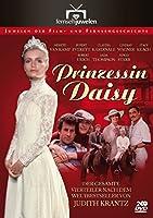 Prinzessin Daisy - Doppel-DVD
