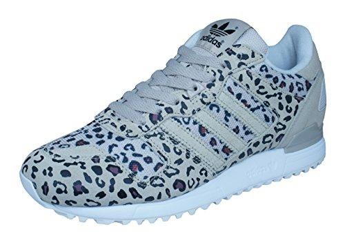 buy cheap big discount cheap sale reliable adidas Originals Men's ZX 700 Low-Top Sneakers buy cheap under $60 cheap sale cost ZySdx