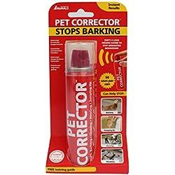Pet Corrector Pet Behavioral Training Aid