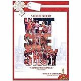 West Side Story [P&S] (Full Frame)