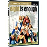 Eight Is Enough: The Complete Second Season Part 1