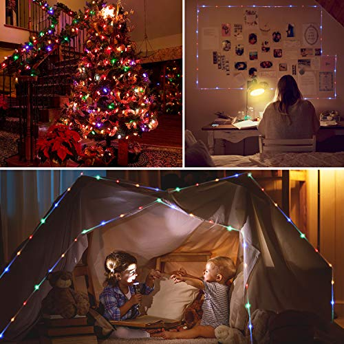 Buy camping lights