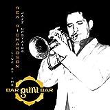 Jazz Upstairs by Rex Richardson (2007-03-13)