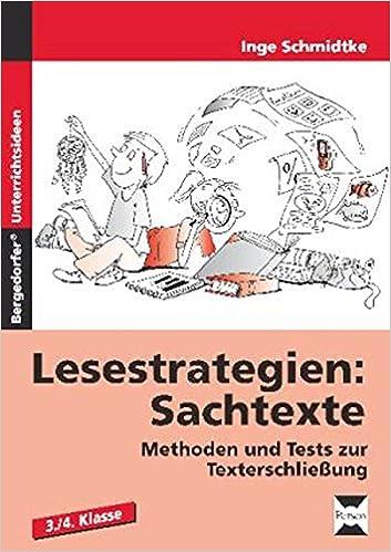 Fantastisch 3Klasse Wissenschaftliche Methode Arbeitsblatt Ideen ...