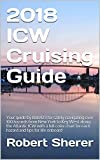 2018 ICW Cruising Guide