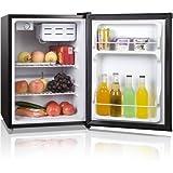 Magic Chef MCUF3S2 3.0 cu. ft. Upright Freezer in