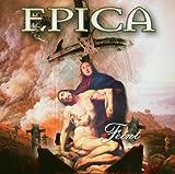 Feint by Epica