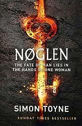 Nøglen (in Danish)
